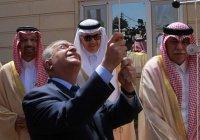 Саудовская Аравия впервые за 30 лет открыла консульство в Ираке