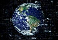 Amazon запустит систему глобального спутникового Интернета