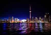 ООН призвала строить плавающие города