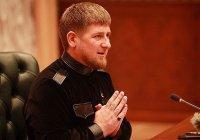 В Чечне назвали главное достижение Рамзана Кадырова