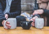 Обнаружена связь между раком и употреблением чая или кофе