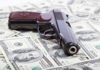 МВД и ФСБ могут получить новый инструмент борьбы с терроризмом