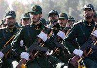 США признают КСИР террористической группировкой