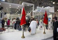 Международная выставка «Арабия-экспо» стартовала в Москве