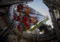 Россия и Саудовская Аравия обсудят сотрудничество в космосе