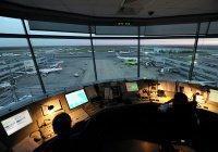 Саудовской Аравии начали работу первые женщины – авиадиспетчеры