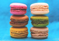 Стало известно, как сахар на самом деле влияет на настроение