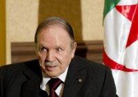 Алжир на пороге гражданской войны