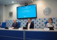 Количество участников Russia Halal Expo продолжает расти