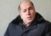 В Таджикистане к 15 годам приговорили функционера ПИВТ