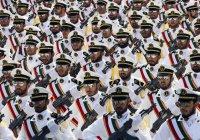 Эксперт назвал последствия признания КСИР террористической организацией