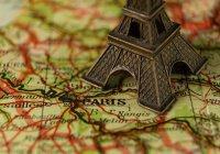 Перечислены наиболее переоцененные города Европы