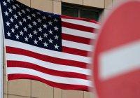 В Германии санкции США назвали нарушением международного права
