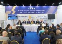 Россия и Египет обсудили сотрудничество в бизнесе