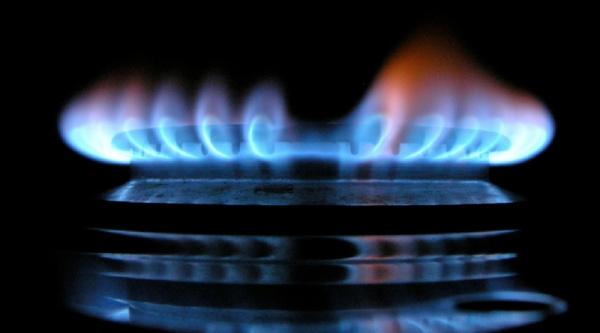 Жителям Чечни не будут списывать долги за газ.
