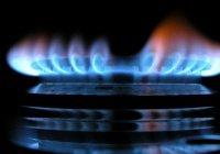 В Чечне отменили списание долгов за газ на 9 млрд