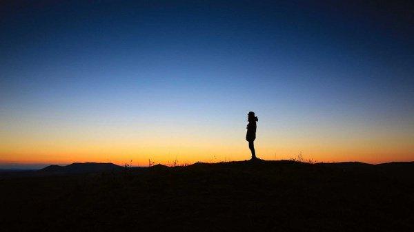 урс предназначен для тех, кто переживает сложный период своей жизни