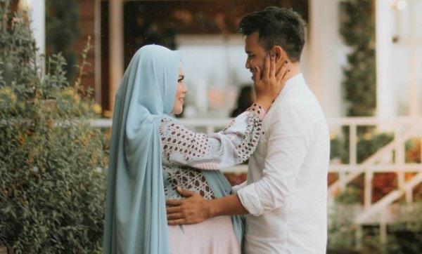 Как правильно выбрать супруга?