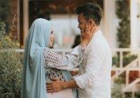 Как правильно выбрать мужа/жену? Лучшие советы для мусульман