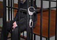 Террориста, воевавшего за ИГИЛ, приговорили к 17 годам тюрьмы