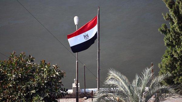 Египет опасается ухудшения отношений с Ираном.