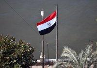 Египет отказался от участия в «арабском НАТО»