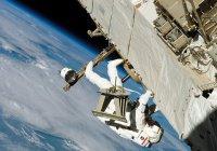 В НАСА рассказали о том, как выбирают астронавтов