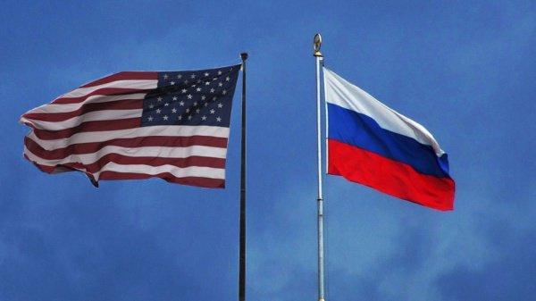 Американские политики хотят пересмотра отношений с Россией.