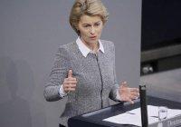 Всемирная сеть женщин-миротворцев появится в ООН