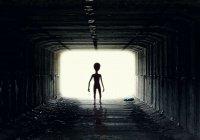 Ученые оценили шансы выявления инопланетных цивилизаций