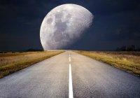 20 тыс. россиян купили участки на Луне