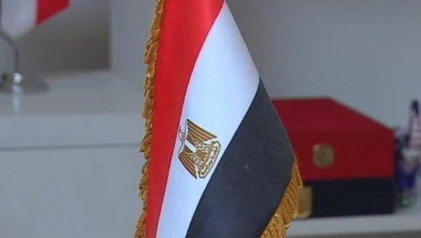 В конституцию Египта внесут поправки.