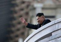 СМИ сообщили возможную дату визита Ким Чен Ына в Россию