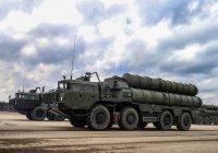 В Кремле оценили «непримиримую» позицию Турции по С-400
