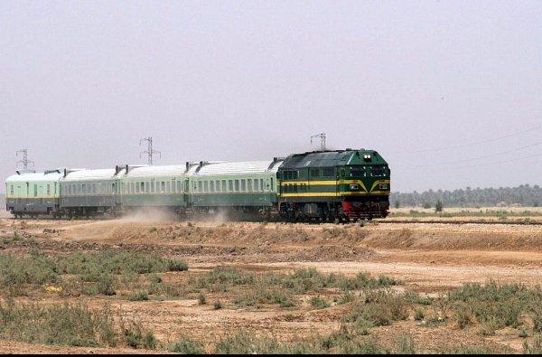 Проект был начат еще до войны в Сирии в 2011 году.