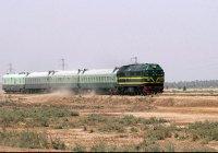 Сирия, Ирак и Иран создадут единую железнодорожную сеть