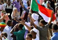 Судан на развилке: обратно в мрачное прошлое или вперёд в светлое будущее