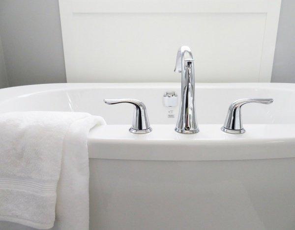 Стало известно об опасности долгого лежания в ванне