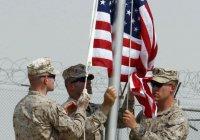 США уличили в намерении применить военную силу против Ирана