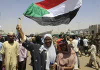 СМИ: в Судане отменили цензуру и сняли ограничения основных свобод