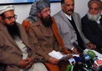 Среди переговорщиков «Талибана» впервые появятся женщины