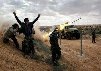 США обвинили Россию во вмешательстве в дела Ливии