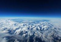Частицы микропластика обнаружены в горном воздухе Пиреней