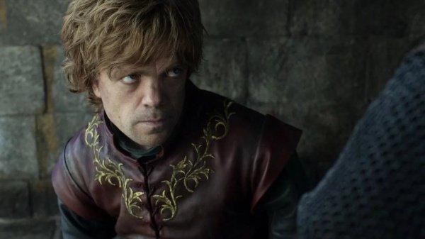 В «Игре престолов» средний шанс умереть у персонажей мужского пола составляет 22%, у женщин — 11%