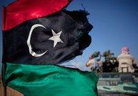 СМИ: Россия хочет закрепить экономическое присутствие в Ливии