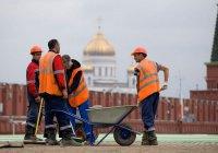 Россия будет набирать для работы мигрантов в Таджикистане