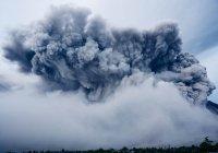 Названа причина крупнейшей в истории Земли катастрофы