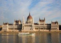Названы города и страны с высочайшим ростом туристической популярности