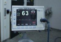 Определен пульс, указывающий на риск ранней смерти мужчин