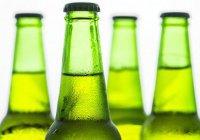 Разработаны капли, помогающие победить алкоголизм